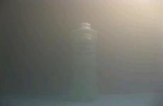 20100607_09