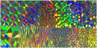 L(ラベル)ホログラム