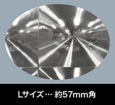 レンズフィルム・Lサイズ(57.2mm)