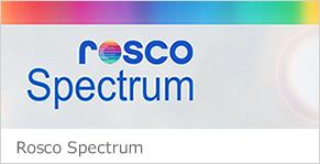 Rosco Spectrum
