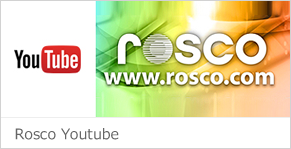 Rosco Youtube