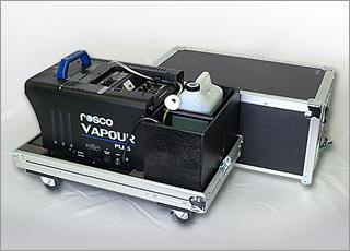 vapour_ph02
