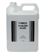 vhazer_ph03