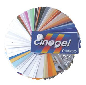 cinegel_ph01