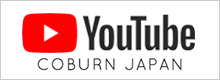 日本コーバン・Youtube