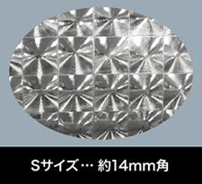 レンズフィルム・Sサイズ(14.3mm)