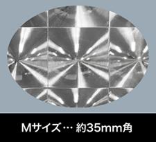 レンズフィルム・Mサイズ(35.9mm)