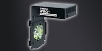 iPROイメージプロジェクター