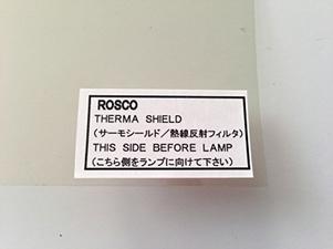 prod020408_im02