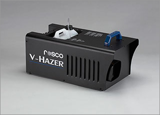 vhazer_ph01